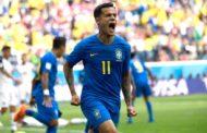 No sufoco, Seleção Brasileira sofre, mas vence a Costa Rica
