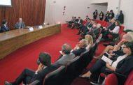 TSE extingue processo e livra de punição 22 políticos de Sergipe