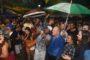 Em Alagoas, PRF flagra assalto a ônibus que seguia de PE para Sergipe