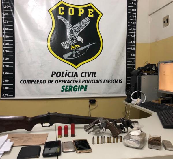 Prefeitura divulga programação completa do Forró Caju