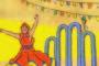 Estudante da UFS lança revista sobre festejos juninos de Aracaju