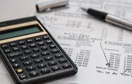 TSE divulga limites de gastos de campanha e de contratação de pessoal