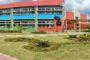 Justiça Federal concede reintegração de posse à comunidade quilombola