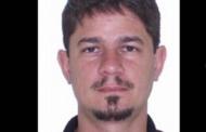Suspeito de chefiar a morte do Capitão Oliveira é morto em confronto com a polícia