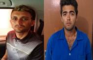 Polícia Civil prende acusados de roubar motos em Aracaju