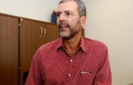 """Pai de filho de preso pela Polícia Civil, diz que """"drogas estão em todos os lugares"""""""