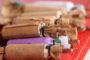 Festejos juninos da capital aquecem o comércio de vestuário e acessórios