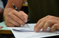 Concurso Público da Prefeitura de Cristinápolis recebe inscrições até o dia 20