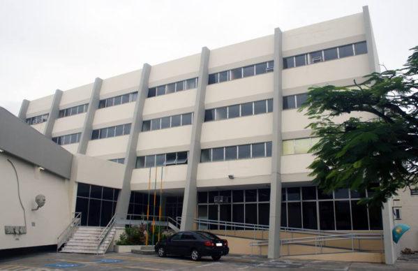 Conservatório de Música de Sergipe está com uma vasta programação