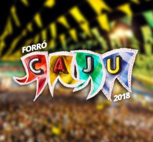 Ambulantes sorteados para comércio no Forró Caju têm até essa terça, 19, para pagamento de boletos