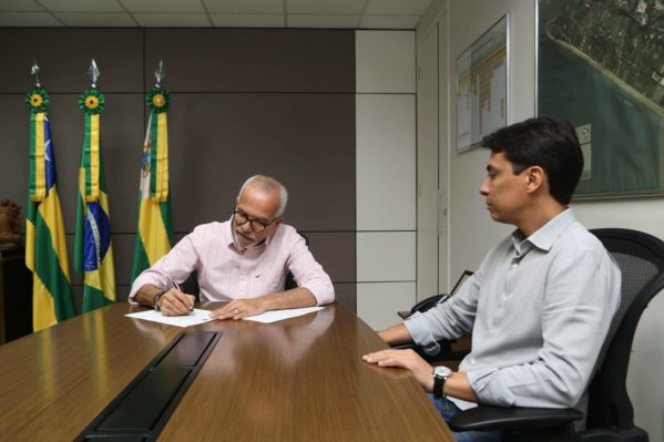Governo e Prefeitura de Aracaju alteram horário de repartições públicas durante jogos da seleção brasileira