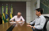 Prefeitura terá horário especial de funcionamento nos dias de jogos do Brasil