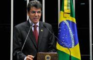 Kaká Andrade é o novo diretor-presidente do ITPS