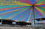 Abertura do Forró Caju acontece nesta sexta-feira; veja a programação