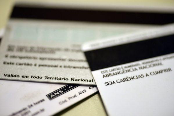 Agência Nacional de Saúde autoriza reajuste de até 10% para plano de saúde