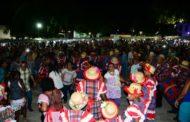 Abertura do São João resgata tradições culturais em São Cristóvão