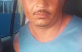Polícia prende segundo suspeito de matar e arrancar a cabeça de pai e filho em Itaporanga D'Ajuda