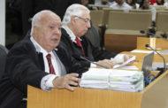 Tribunal de Contas do Estado determina suspensão de Processo Seletivo em Laranjeiras