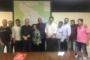 Belivaldo Chagas recebe demandas da ex-prefeita Gracinha, vereadores e lideranças de Itaporanga D'Ajuda