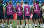 Seleção Brasileira mira vitória no primeiro jogo da Copa da Rússia