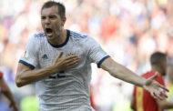 Rússia vence a Espanha nos pênaltis e está classificada para as quartas da Copa do Mundo