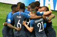 França goleia a Croácia e é a campeã da Copa do Mundo da Rússia