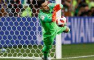 Após gols relâmpagos, Croácia vence a Dinamarca nos pênaltis e avança às quartas de final
