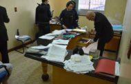 Operação em AL, BA e Sergipe prende auditor-fiscal, empresários e laranjas