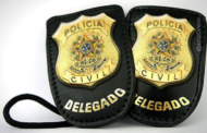 Edital de concurso para delegado da Polícia Civil de Sergipe é divulgado