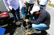 Corpo técnico do TCE recebe treinamento para fiscalizar obras de pavimentação