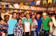 Vereador mantém tradição e realiza forró em Itaporanga D'Ajuda