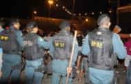 Resultados de provas do concurso da Polícia Militar de Sergipe são divulgados