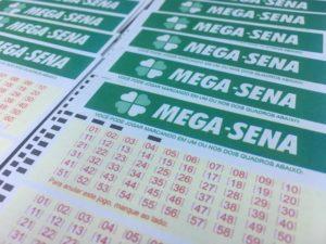 Mega-Sena pode pagar R$ 7,5 milhões nesta quinta