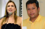 Prefeita de Capela, Silvani Manlak, vai acionar Sukita na Justiça