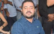 Justiça Eleitoral cassa diploma do prefeito de Areia Branca