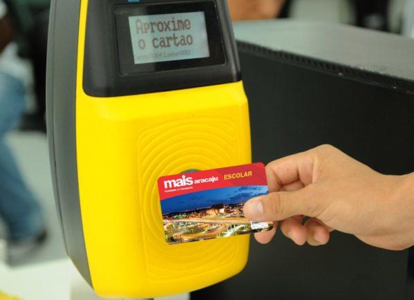 Mega-Sena acumulada pode pagar R$ 31 milhões nesta quarta, 11