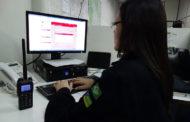 Samu registra mais de duas mil ligações de trote ou engano por semana