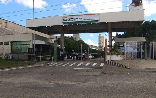Estado e representantes da Petrobras reafirmam compromisso com manutenção da Fafen em Sergipe