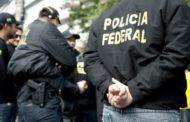 Polícia Federal faz buscas e apreensão em sede da Confederação Brasileira de Handebol em Aracaju