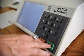 Eleições 2018: saiba o que significa o voto em trânsito e como proceder