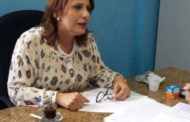 Tribunal Regional Eleitoral determina afastamento da prefeita e do vice-prefeito de Riachão do Dantas