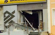 Agência do Banco do Brasil é reaberta em Salgado