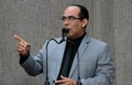 Vereador denuncia caos na saúde pública de Aracaju