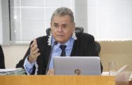 ICMS: Tribunal de Contas recebe impugnações de 37 municípios; confira a relação