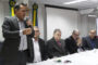 Cabo Amintas desiste de apoiar candidatura de André Moura
