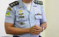 Relações Públicas da Polícia Militar participa do III Congresso Sergipano de Psicologia na condição de debatedor