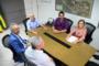 Incêndio atinge refinaria da Petrobras; estatal descarta impacto no abastecimento