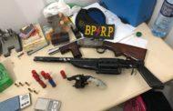 Cinco homens morrem em confronto com a polícia em Aracaju