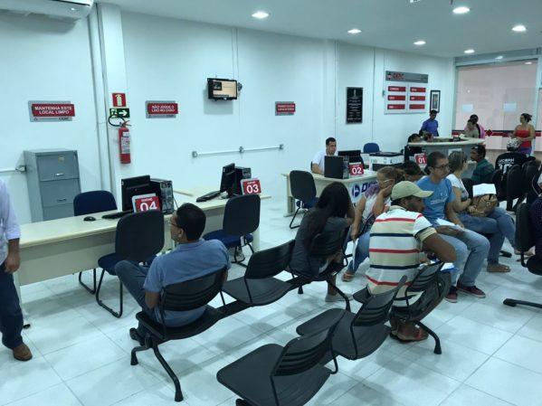 Procon estadual abre unidade em Itabaiana