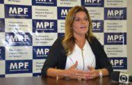 MPE pede multa R$ 2 milhões se prefeitura de Lagarto desobedecer a Justiça Eleitoral